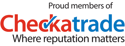 crystal-windows-proud-members-of-checkatrade-window-cleaning-oxford