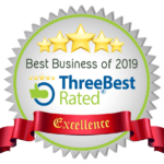 Three Best Rated Window Cleaner 2019